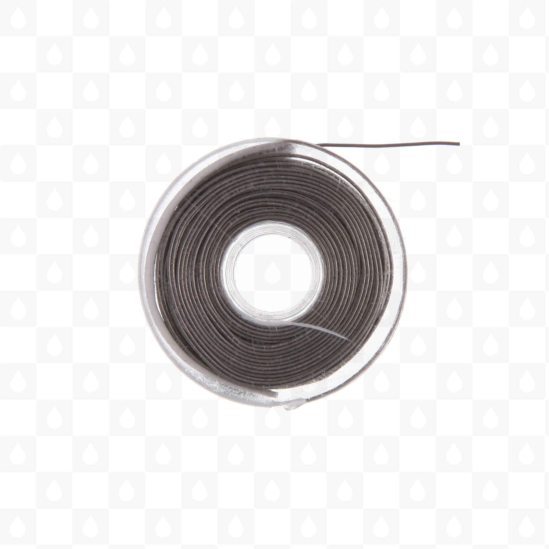 Nickel Chrome 80/20 Soft Heat Resistance Wire - 10 Meter Spools ...
