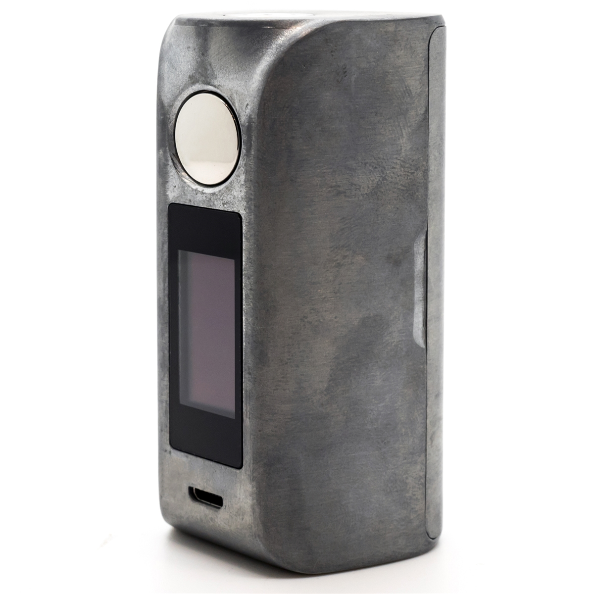 Buy The Minikin V2 180w Temp Control Mod by Asmodus at RedJuice.co.uk