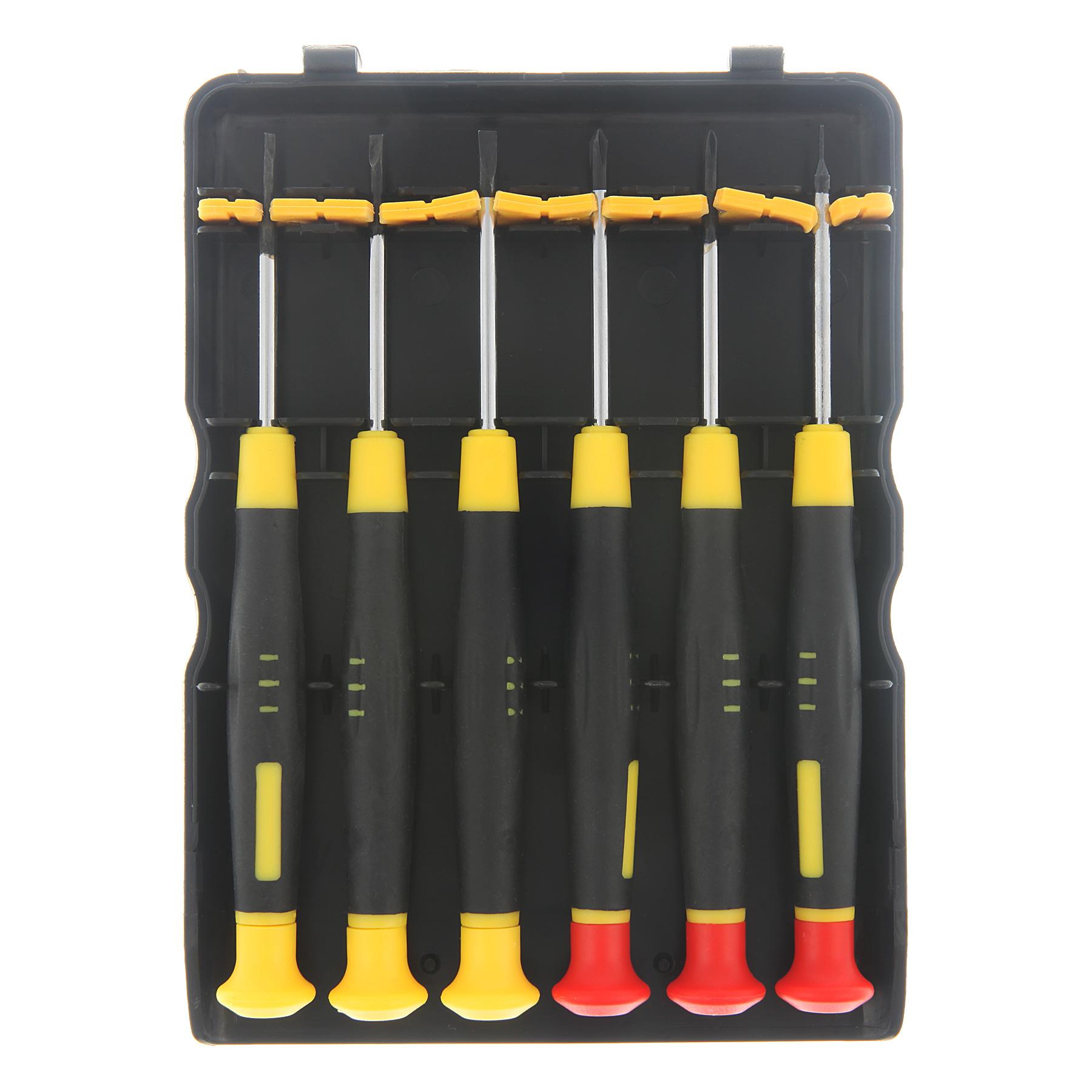 buy the 6pc screwdriver set by ud at. Black Bedroom Furniture Sets. Home Design Ideas