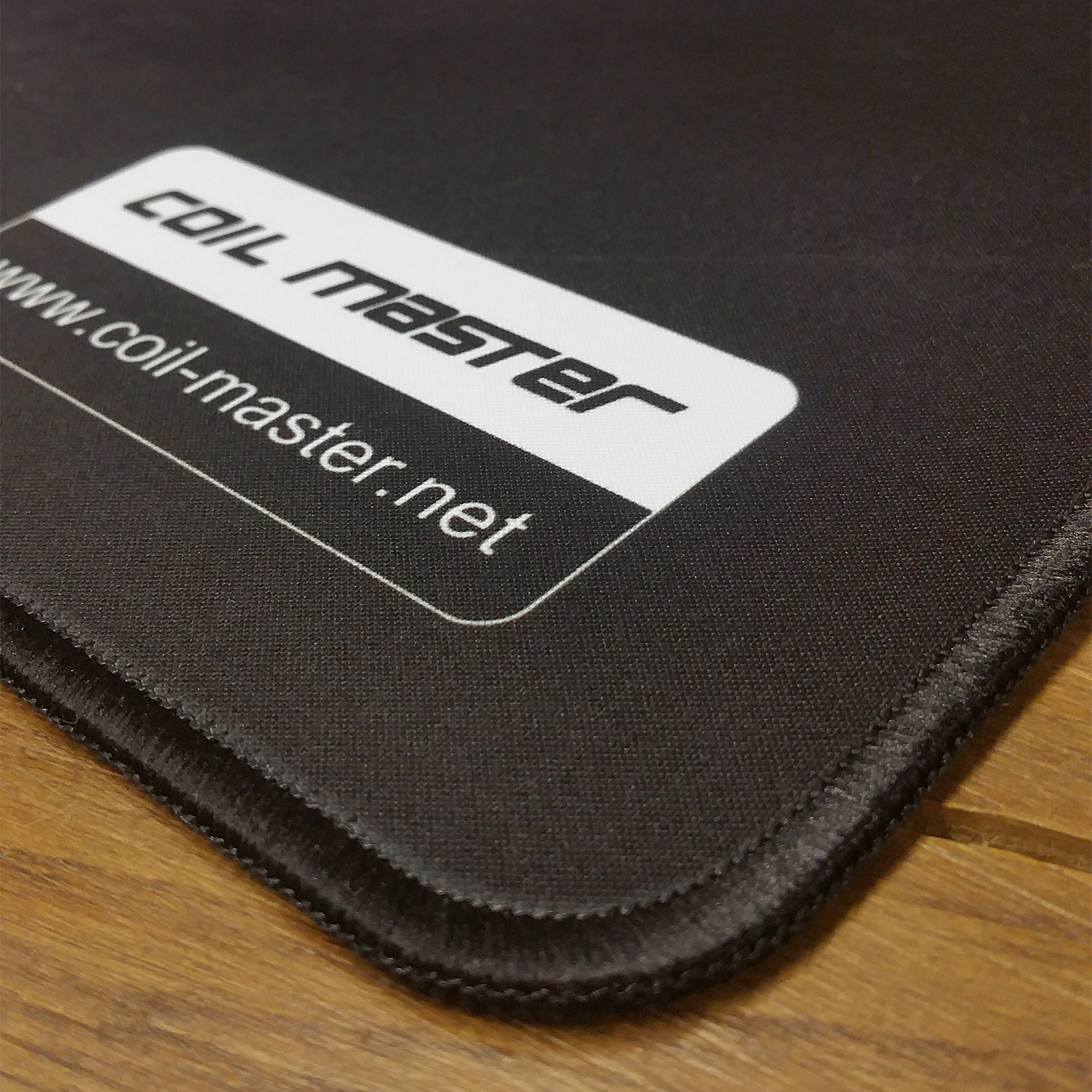 Buy The Coil Master Giant Building Mat At Redjuice Co Uk