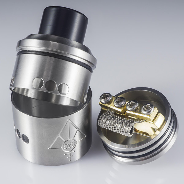 how to build in goon 1.5