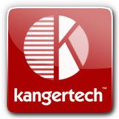 Kanger Protank, Aerotank, Evod and Esmart