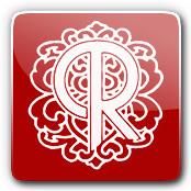 Rips E-Liquid Logo