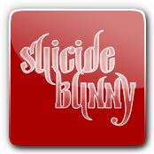 Suicide Bunny Logo