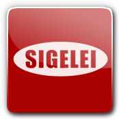 Sigelei Pro Vaping devices