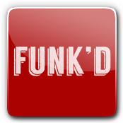 Funk'd E-Juice Logo