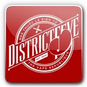 District Five Logo