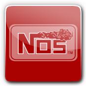 NOS E-Liquid Logo