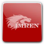 Imren Logo