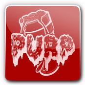 Purp E-Liquid Logo