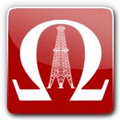 Rig Mod Logo