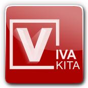 Viva Kita Logo