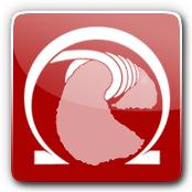 Wick n Vape Logo