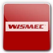 Wismec Logo