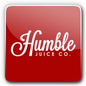 Humble E-Liquid Logo