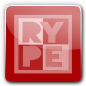 Rype E-Liquid Logo