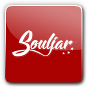 Souljar E-Liquid Logo