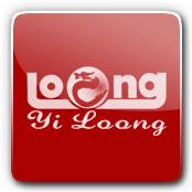 Yi-Loong
