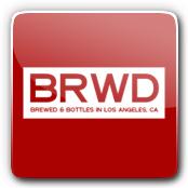 BRWD E-Liquid Logo
