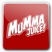 Mumma Juice E-Liquid Logo