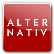 Alternativ E-Liquid Logo