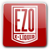 Ezo E-Liquid Logo