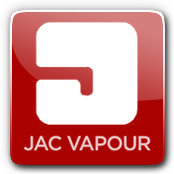 Jac Vapour E-Liquid Logo