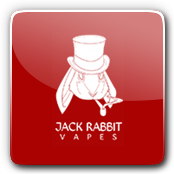 Jack Rabbit E Liquid Logo