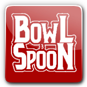 Bowl & Spoon E-Liquid Logo