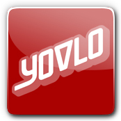 Yovlo E-Liquid Logo