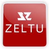 Zeltu Logo
