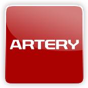 Artery Logo