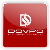 DOVPO Logo