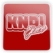 KNDI E-Liquid Logo