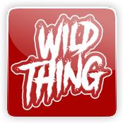 Wild Thing E-Liquid Logo
