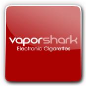 VaporShark Logo