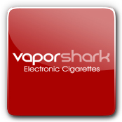 Vaporshark UK Logo