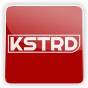 KSTRD E-Liquid Logo
