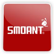 Smoant Logo