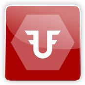 Urban Fog E-Liquid Logo