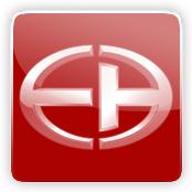 Ehpro Logo