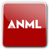 ANML Logo