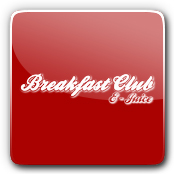 Breakfast Club (Ruthless E-Juice)