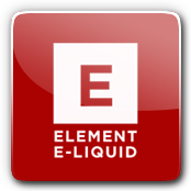 Element E-Liquid Logo