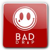 Bad Drip Logo