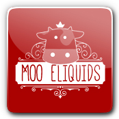 Moo E-Liquids Logo
