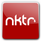 NKTR by SQN Logo