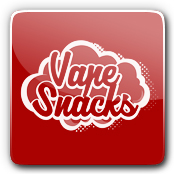 Vape Snacks Logo