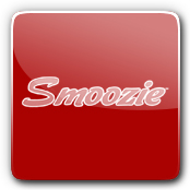 Smoozie E-Juice Logo