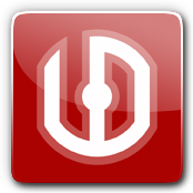 VapeDroid Logo